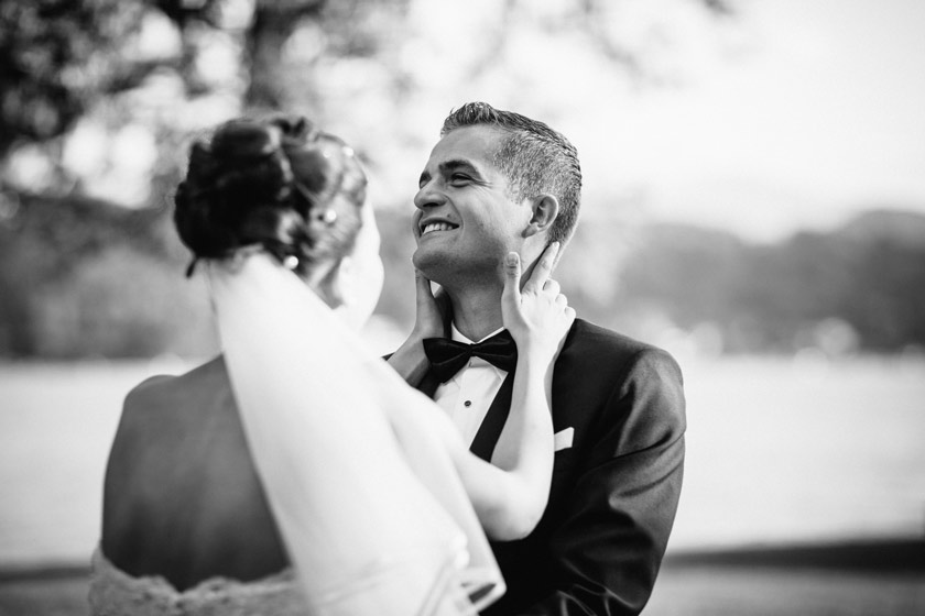 saag ja, wedding, hochzeit