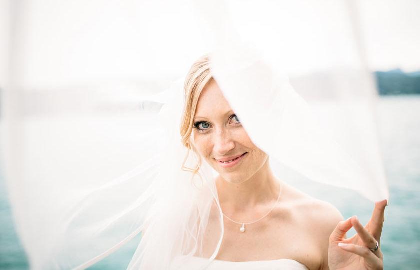 Saag Ja, Wörthersee, Hochzeit, Wedding