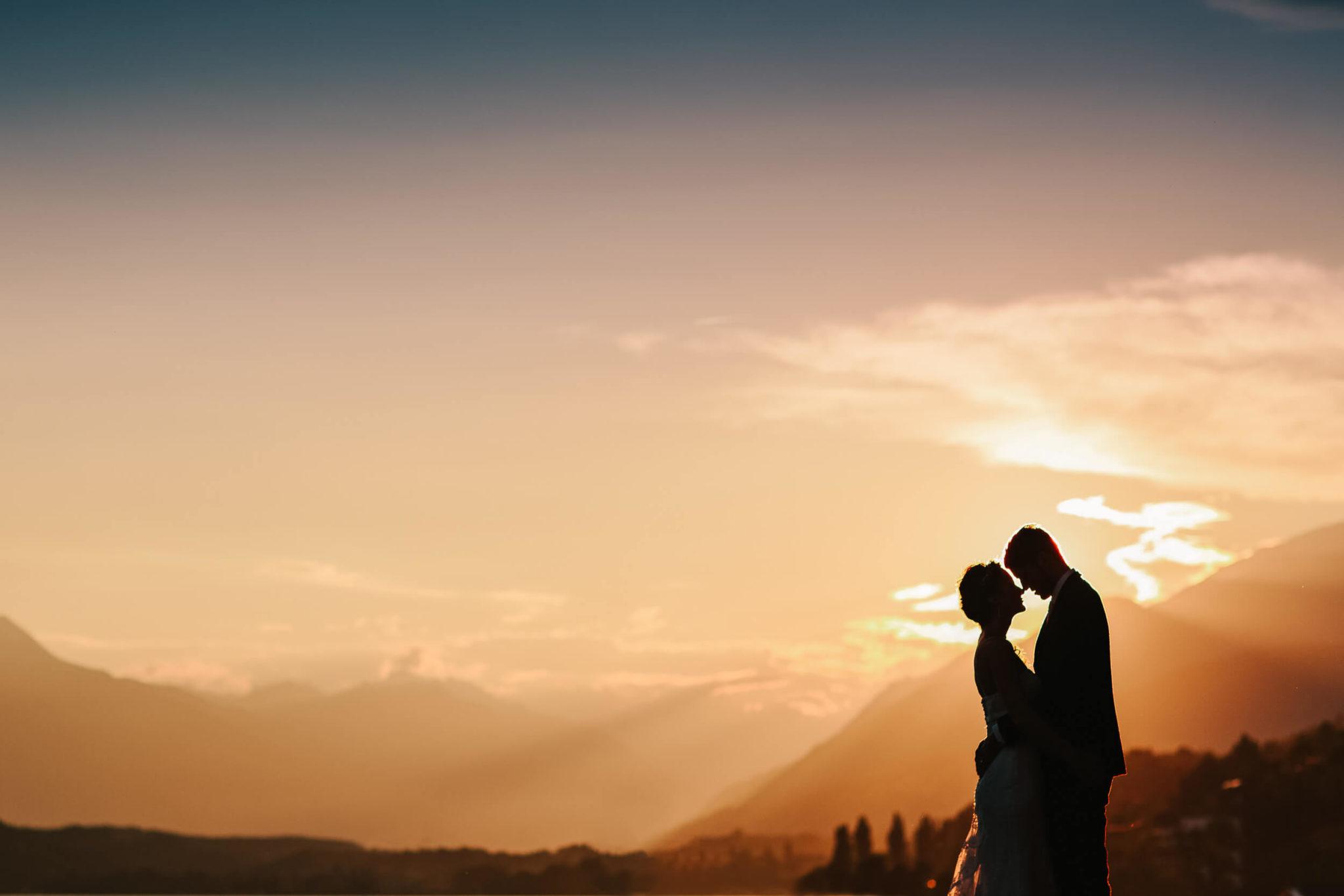 Hochzeit Milstättersee Fotograf Kärnten