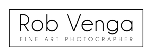 Rob Venga Photography - Hochzeitsfotograf aus Kärnten. Unterwegs in ganz Österreich, Steiermark, Salzburg, Wien. Wedding Photographer from  Carinthia servicing all over Austria