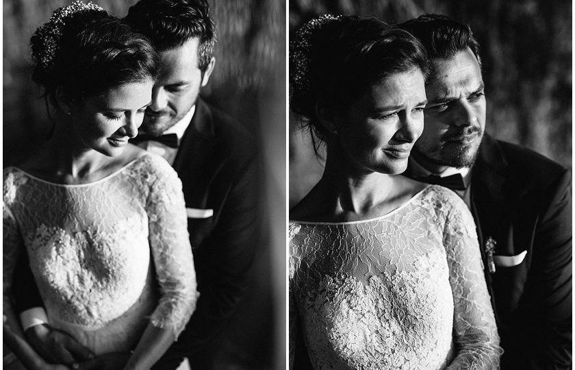 wedding hochzeit leonstain wörthersee pörtschach