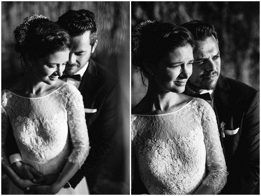 hochzeit leonstain wörthersee wedding maria wörth