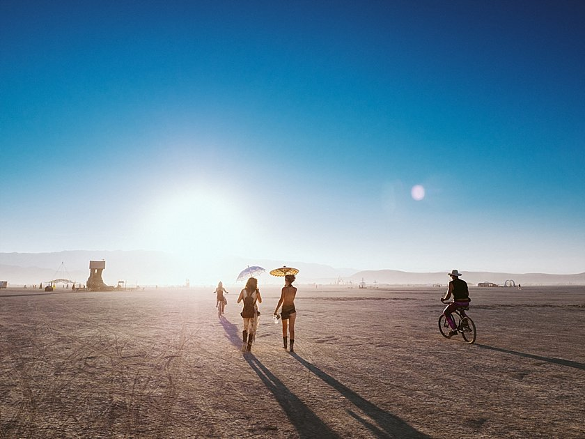 09_burningman.jpg