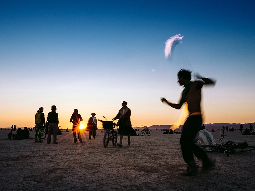 12_burningman.jpg