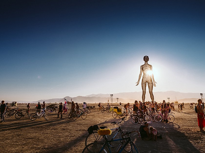 27_burningman.jpg