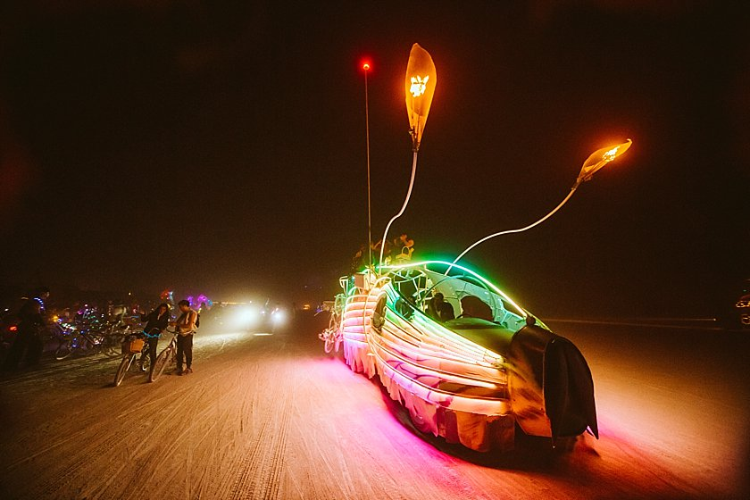 67_burningman.jpg