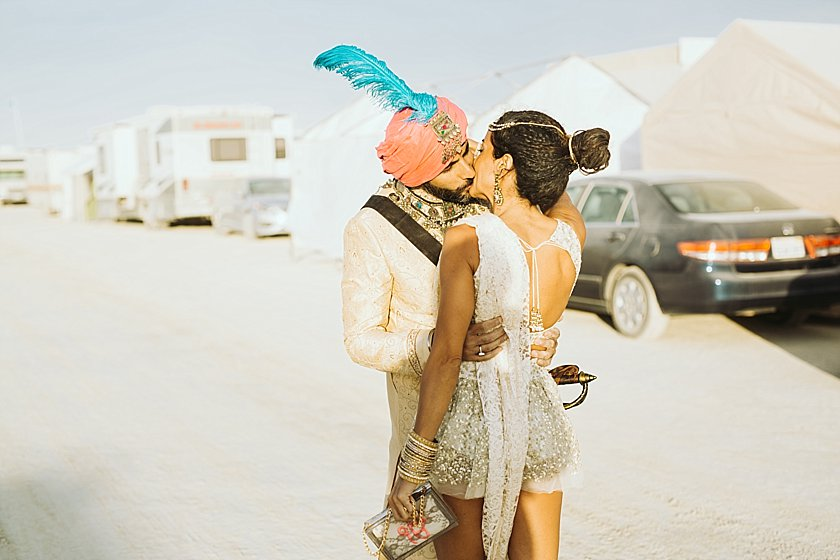 burningman_wedding_0186.jpg