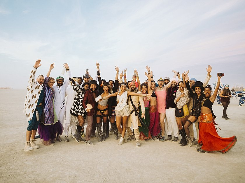 burningman_wedding_0206.jpg