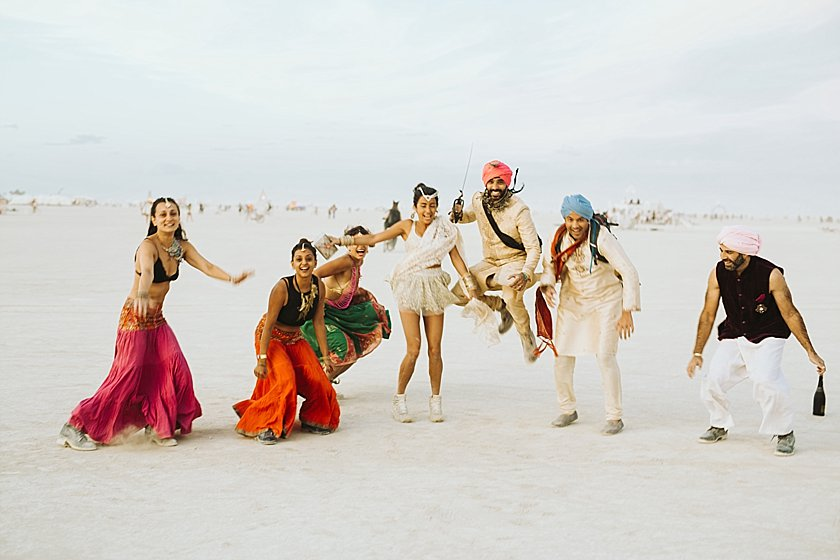 burningman_wedding_0207.jpg