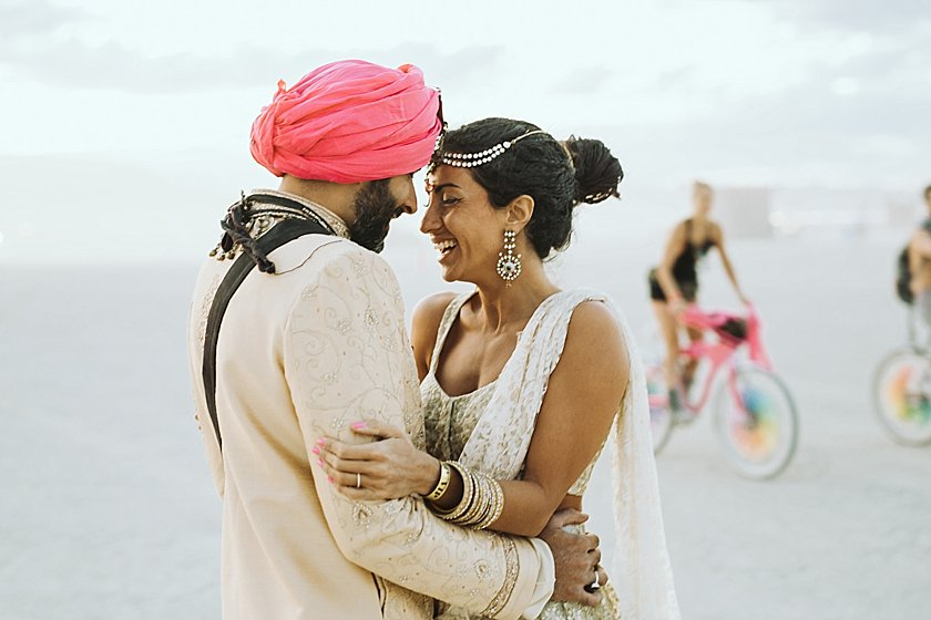 burningman_wedding_0210.jpg