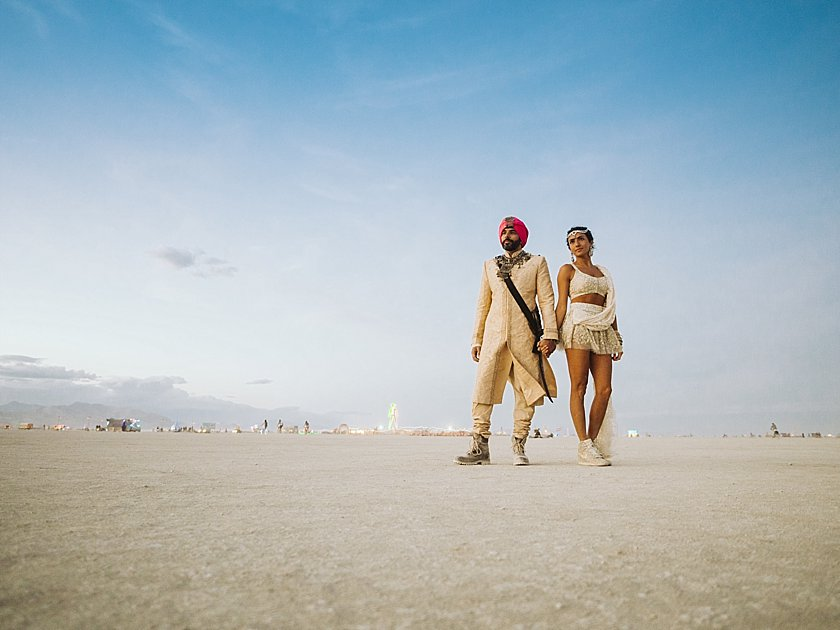 burningman_wedding_0211.jpg