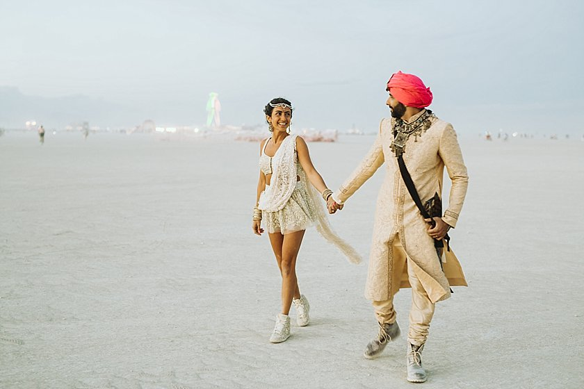burningman_wedding_0212.jpg