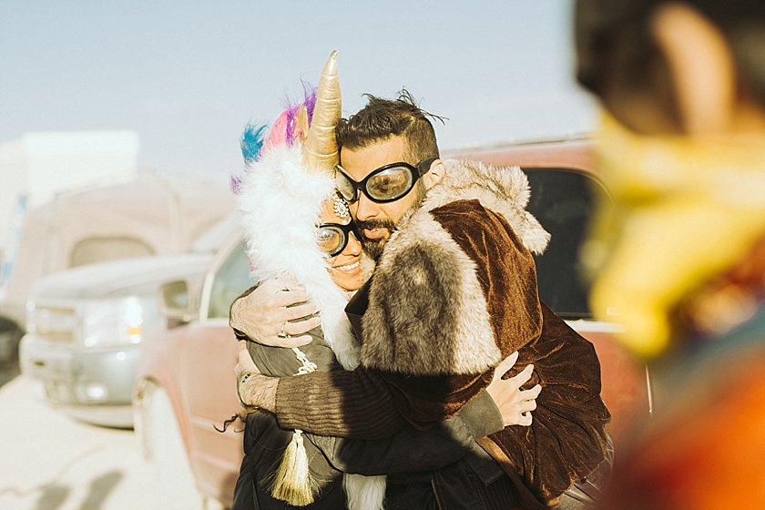 burningman_wedding_0238.jpg