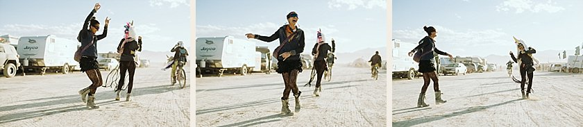 burningman_wedding_0242.jpg