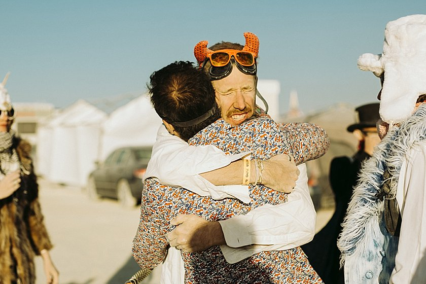 burningman_wedding_0245.jpg