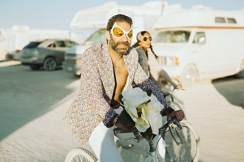 burningman_wedding_0249.jpg