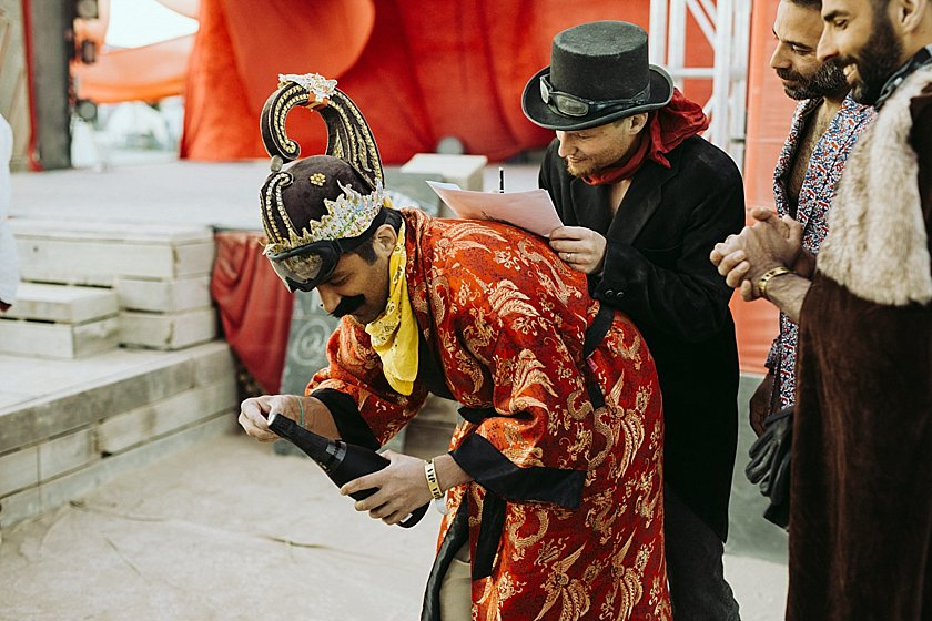 burningman_wedding_0265.jpg