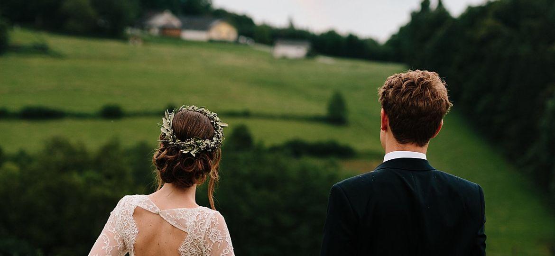 Hochzeit, Die Träumerei, Fotograf, Maria Bild Burgenland