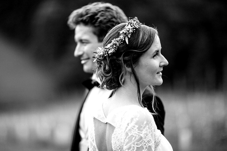 Hochzeit, Träumerei, Burgenland, Steiermark, Fotograf, wedding, photographer