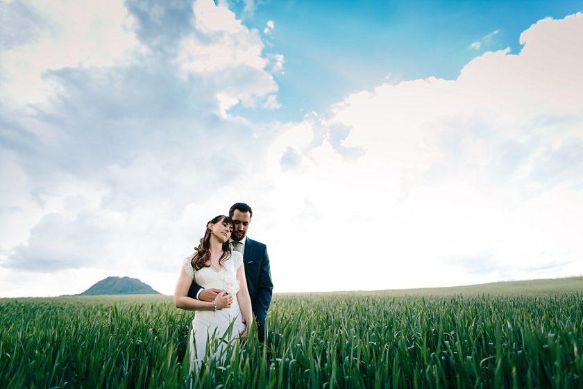 Nicole & Franz Josef´s Wedding in Schlosshotel Velden