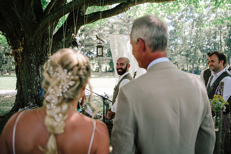 Fotograf Hochzeit Strelzhof Graz Wien