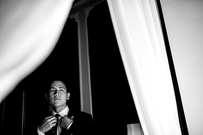 hochzeit, wien, Palais Liechtenstein, Kursalon, Imperial, Bristol, Fotograf, Hochzeitsfotograf, Preis, Hotel