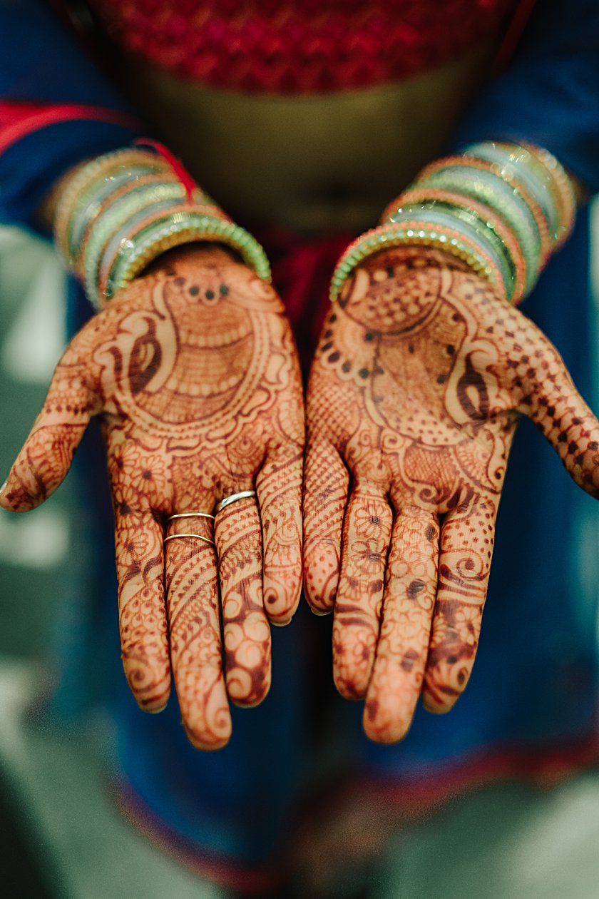 indische hochzeit, wien, Palais Liechtenstein, Kursalon, Imperial, Bristol, Fotograf, Hochzeitsfotograf, Preis, Hotel