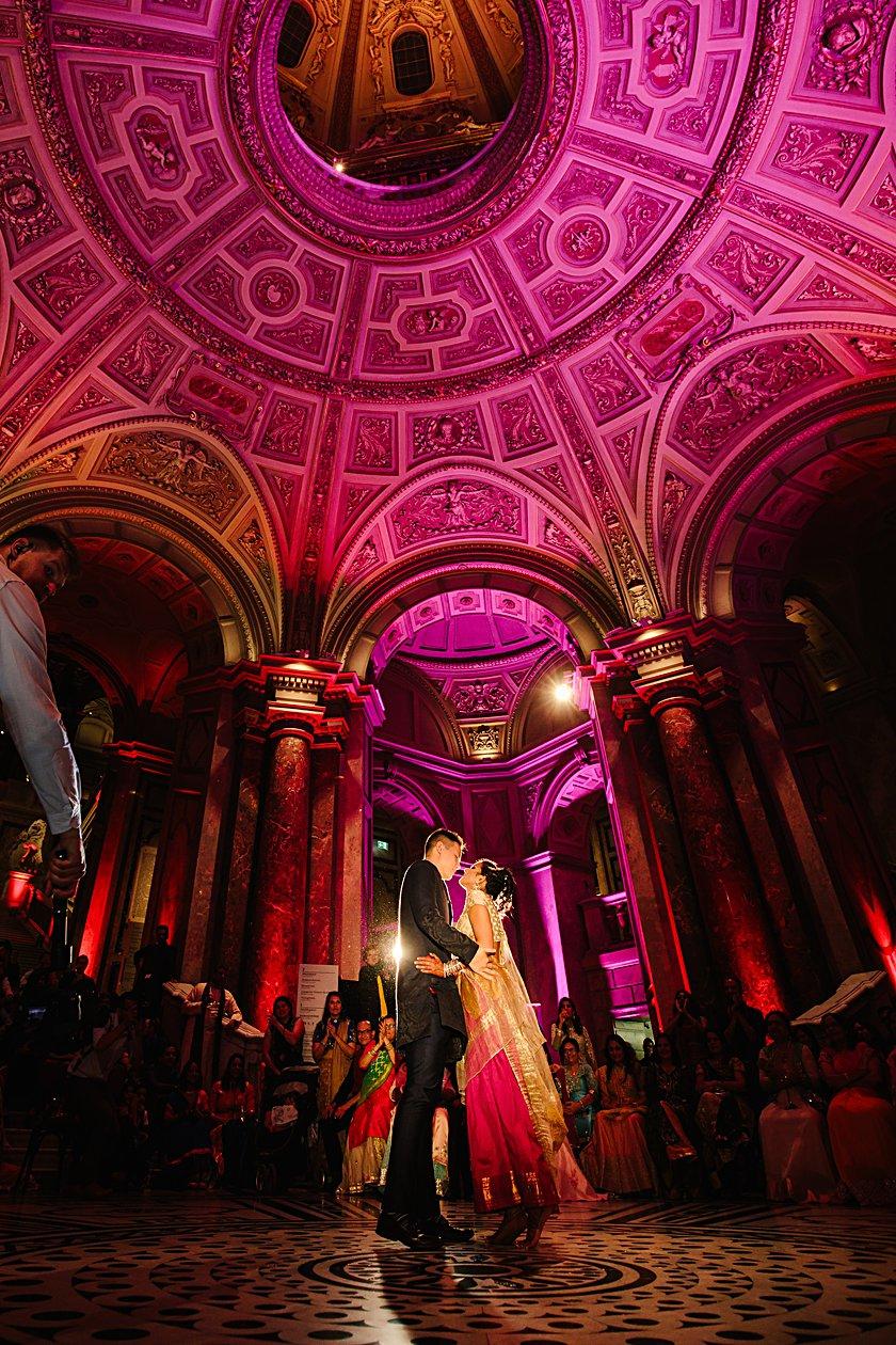 Hochzeit, Wien, Kunsthistorisches Museum, Kursalon, Imperial, Bristol, Fotograf, Hochzeitsfotograf, Preis, Hotel
