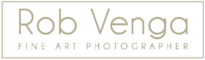 Rob Venga Photography – Hochzeitsfotograf aus Kärnten. Unterwegs in ganz Österreich, Steiermark, Salzburg, Wien. Wedding Photographer from  Carinthia servicing all over Austria