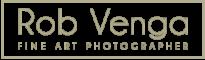 Rob Venga Photography – Hochzeitsfotograf aus Kärnten. Unterwegs in ganz Österreich, Steiermark, Salzburg, Wien. Wedding Photographer from  Carinthia servicing all over Austria